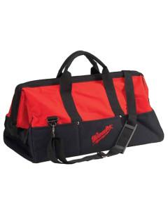 Milwaukee 48553530 Bags Carry & Site 600 x 305