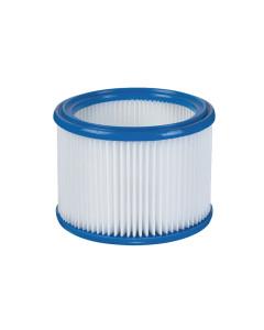 Milwaukee 4932352304 Filter Bag