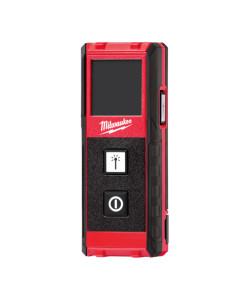 Milwaukee 4933459276 Laser Distance Measurer 30M