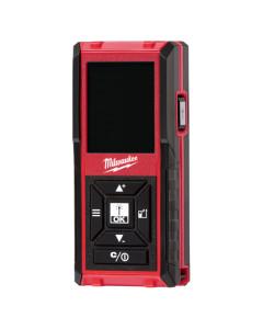 Milwaukee 4933459277 Laser Distance Measurer 45M