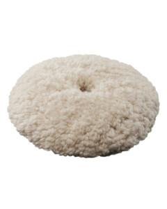Milwaukee 49362785 Wool Cutting Pad 180mm