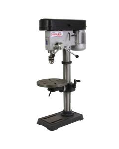 Toolex K-1418 Drill Bench 16Sp 5-8