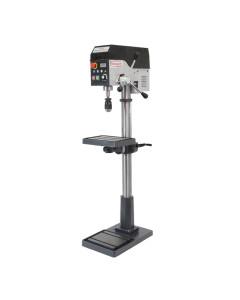 Toolex K1906FVD Drill Floor V-S 3-4