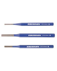 Vaughan 50854 Vaughan 3 Pce Long Series Pin
