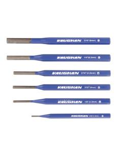 Vaughan 50855 Vaughan 6 Pce Long Series Pin