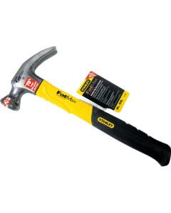 Fatmax 51-508 Hammer Claw 20oz (567g)