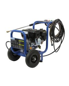 Procraft LT-8.7-15E Pressure Washer Petrol 6.5HP