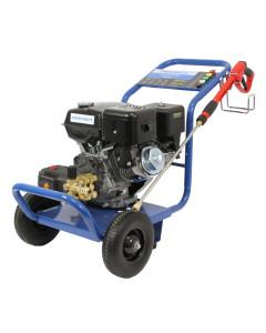 Toolex 15G36-13A Pressure Washer Petrol 13HP