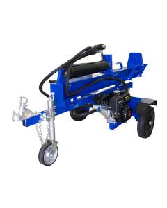 Procraft 650-27TBLUE Log Splitter 30 Ton 6.5HP With