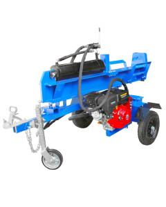 Procraft 650-40TBLUE Log Splitter 40T With 9HP