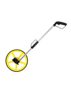 Toolex 1A322-003 Measuring Wheel 12