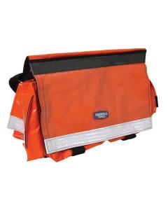 Toolex  Tool Bag Heavy Duty UV Treated