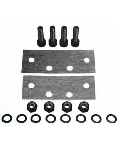Toolex  Floor Scraper Repair Kit
