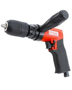 Toolex AT-R4041CK-LESSCH Air Drill 1-2