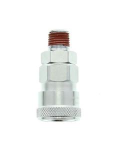 Toolex 20SMA Air Fit Nit Coupl 1-4