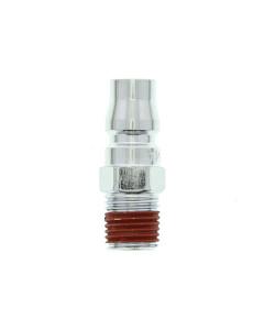 Toolex 20PMA Air Fit Nit Adapt1-4