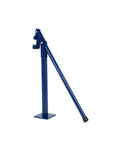 Mumme 5SDR Steel Post Dropper Remover