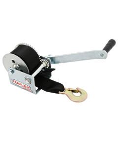 Toolex  Winch Hand 600Lb 2