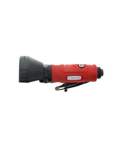 Toolex AT-R6027 Air Cut Off Tool 3