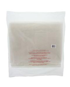 Toolex 530636-BAGPVC(5PAC Dust Coll Ch 1Hp-Bag Lwr Pvc