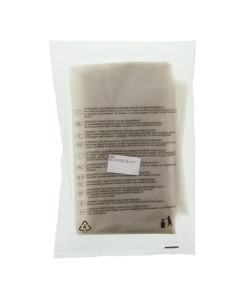 Toolex 530637-43BAG-5PACK Dust Coll Ch 2-3Hp-Bag Lwr Pvc