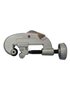 Toolex TUBINGCUTTER Tubing Cutter 1-8