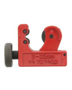 Toolex  Tubing Cutter Mini 1-8