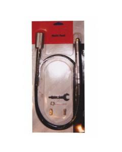 Toolex 531705 Multi Tool Flexible ShAFt