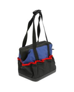 Toolex W-TEAM-SQMULT Bags Carry & Site 360 x 250