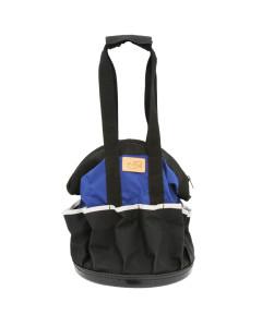 Toolex W-TEAM-RDMULT Bags Carry & Site 385 x 315