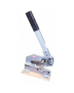Toolex  Shear Hand 160mm 6