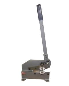 Toolex 0175-0100-HS8 Shear Hand 200mm  8