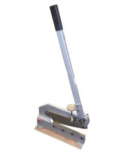 Toolex 0175-0115-HS12 Shear Hand 300mm 12