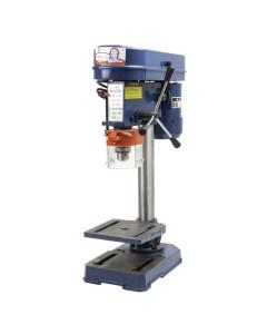 Toolex ZJ4113 Drill Mini 5 Speed 1-2