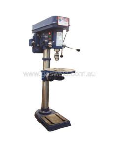 Toolex ZJ4116 Drill Bench 16Sp 16mm Chuck