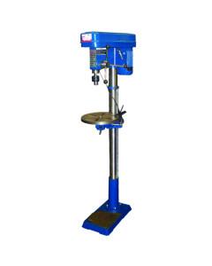 Toolex ZJ4116H Drill Press Floor 16 Speed