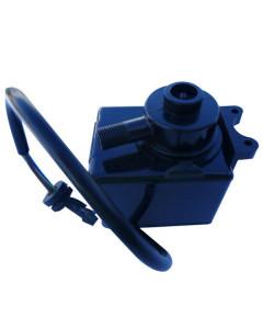 Toolex  Parts Washer Pump (China)