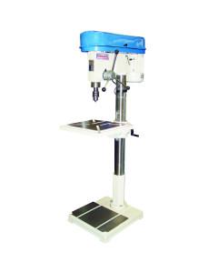 Toolex DRILLFLOOR12SPEED Drill Press Floor 12 Speed 5-8