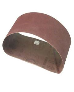 Toolex  Sanding Belt 150 x 2260mm 80G