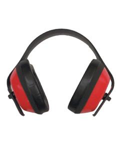 Toolex EP101 Earmuff Adjustable