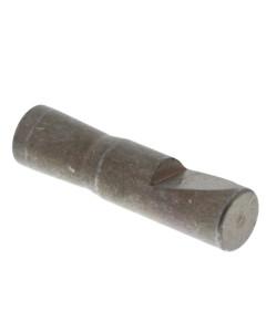 Toolex PR1006-535804 Punch Hand Ind 3-8