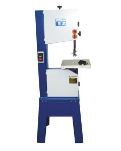 Toolex SBW-3800 Bandsaw 14