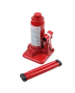 Toolex T90406 Hydraulic  Bottle Jack   4 Ton