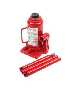 Toolex QYL12D Hydraulic  Bottle Jack  12 Ton
