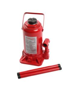 Toolex QYL20D Hydraulic  Bottle Jack  20 Ton
