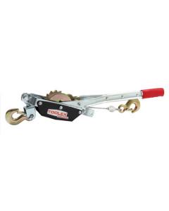Toolex 1321 Mini Hand Puller 1 Ton