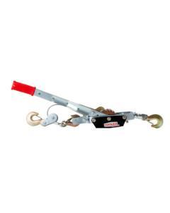 Toolex 1346 Mini Hand Puller 4 Ton