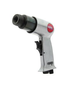 Toolex  Air Hammer Chisel 6Pc Kit Case