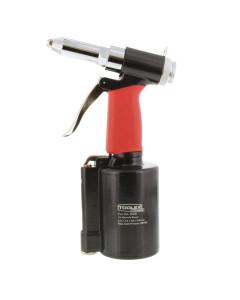 Toolex  Air Riveter Hydraulic 3-16