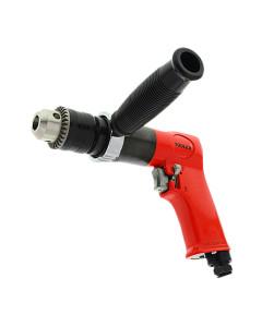 Toolex  Air Drill 1-2